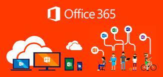 Microsoft Office 365 Level 200