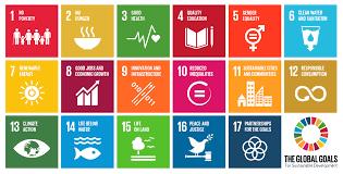 Pengantar Sustainable Developtment Goals