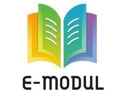 Membuat E-Modul